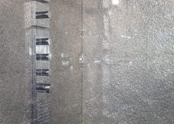 Epoxidové panely